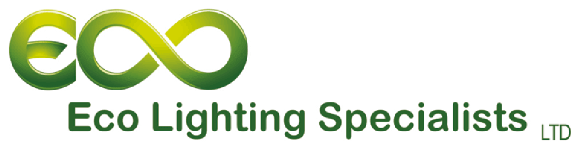 Logo-Eco_Lighting_Specialists Commercial photography