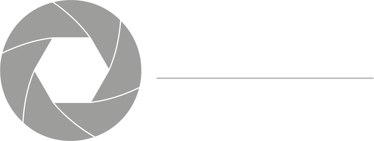 Kevin Timmons Photography