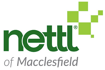 logo-Nettl-of-Macclesfield